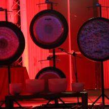Pre-conference: Sound/Light