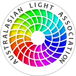 Australasian Light Association