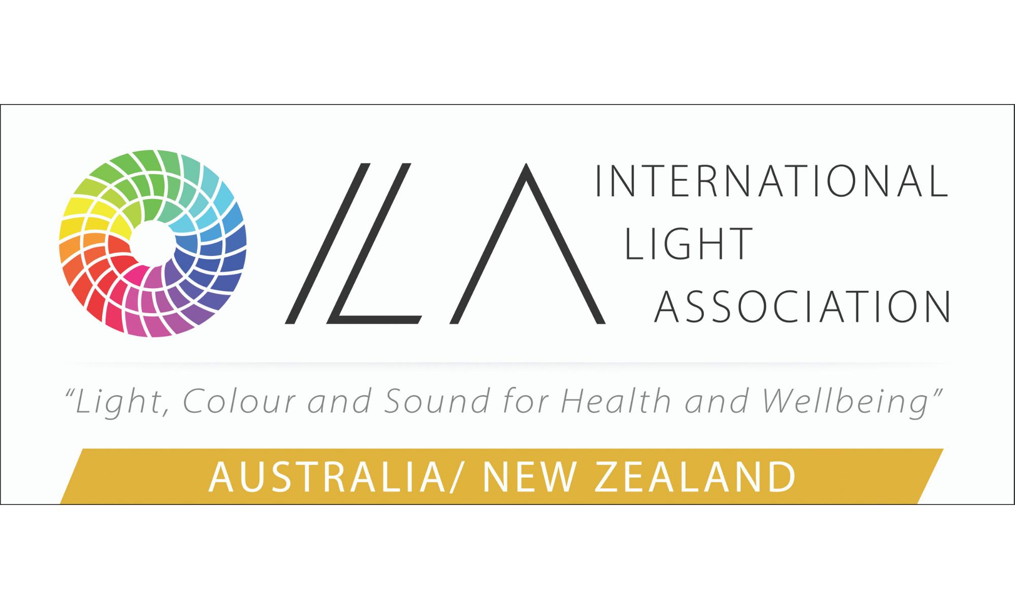 Australasian Light Association